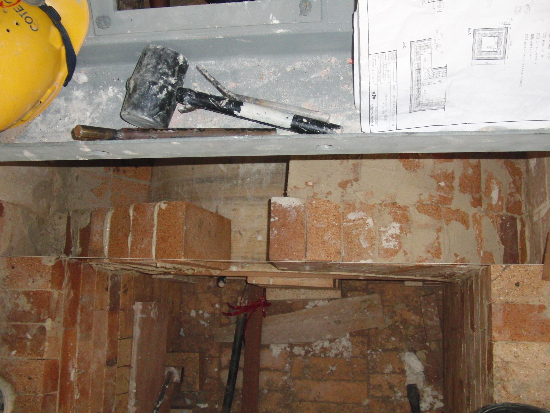 Thi công, xây lắp, sửa chữa