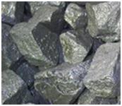 Ferro-Silico-Mangan