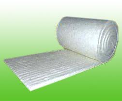 Bông Ceramic dạng cuộn